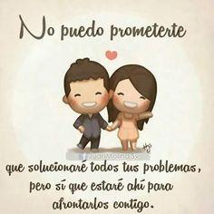 Te amo mi amor❤lsc