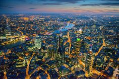 City of London (open thread) - Page 5 - SkyscraperCity