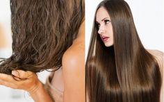 Make Up, Hairstyle, Long Hair Styles, Beauty, Hair Job, Hair Style, Long Hairstyle, Makeup, Hairdos