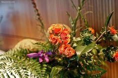 5 Unexpected Benefits of Office Flowers Florals, Benefit, Elegant, Plants, Floral, Classy, Chic, Plant, Flowers