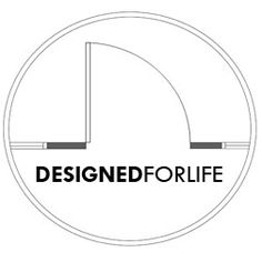 INSTAGRAM @designed_forlife Are You A DFL Insider? Join to receive the free weekly roundup Name...