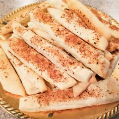 Parmesan Bread Sticks by - Parmesan, Sandwiches, Brunch, Sans Gluten, Pain, Sticks, Bread, Ethnic Recipes, Food