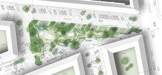 SKK_Tåsinge plads_plan (Kopier)