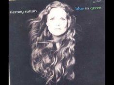 "Tierney Sutton - Waltz For Debby-Tiffany ""Blue In Green"""