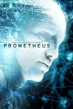 Prometheus | we❤movies