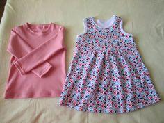 КОНКУРС - Детская одежда для дома и детского сада – 134 фотографии