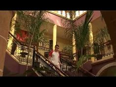 Riad Zahra Essaouira Morocco:  The best place to stay in Essaouira