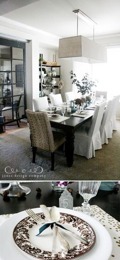 jdc-dining-room-place-setting