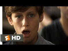 The Chorus (6/10) Movie CLIP - Those Children Inspire Me (2004) HD - YouTube