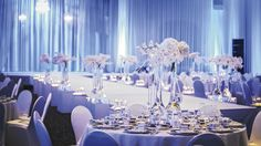 - Imagine all of your wedding dreams fulfilled.