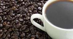 A new study led by a University of Wisconsin-Milwaukee researcher suggests a significant relationship between caffeine and dementia prevention, though it stopsshort of establishingcause and effect.