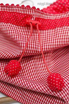 ♥ Noly Gil: ♥ Conjunto para niña: diadema y bufanda tubular de tela con cierre ajustable de plástico.