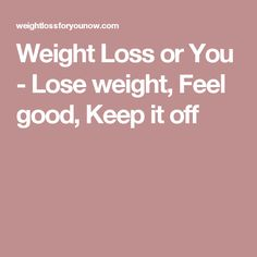 Metabolic weight loss jacksonville fl