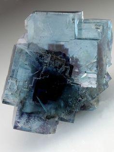 Nice Fluorite