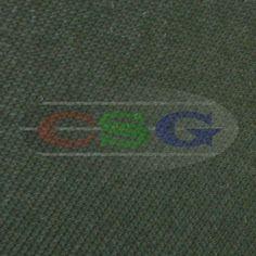 Graphite Coated Fabric     Item Code:CSG-IHHTF-GCF-1510