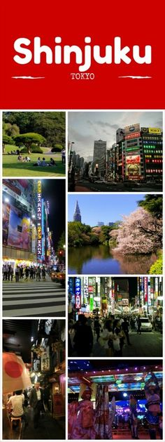 Free Things to Do in Tokyo — Walking Routes & Maps Explore Tokyo on a budget! Walking tour routes and maps for 27 free attractions in Tokyo.Explore Tokyo on a budget! Walking tour routes and maps for 27 free attractions in Tokyo. Japan Travel Agency, Japan Travel Tips, Tokyo Travel, Asia Travel, Travel Usa, Japon Tokyo, Shinjuku Tokyo, Shinjuku Gyoen, Go To Japan