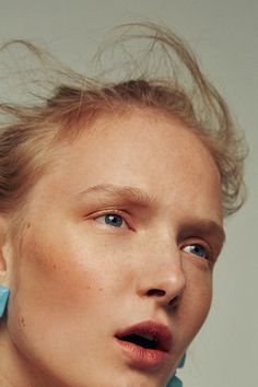 Envies d'été (Marie Claire France) Marie Claire, Beauty Shoot, France, Make Up, Model, Hair, Celine, Instagram, Makeup