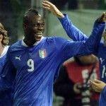 Nazionale: con la Francia ko indolore, la giovane Italia punta su Rio
