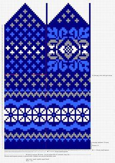 gallery_42578_2627_180809.jpg