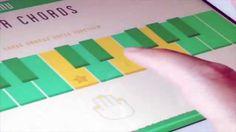 Pianu Teaches You to Play the Piano, Right In Your Web Browser - http://lifehacker.com/pianu-teaches-you-to-play-the-piano-right-in-your-web-1748795381?utm_content=buffer70849&utm_medium=social&utm_source=pinterest.com&utm_campaign=buffer