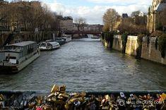 Paris 5eme arrondissement Arrondissement, Paris, France, Montmartre Paris, Paris France