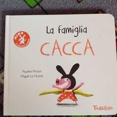 http://www.mammavvocato.blogspot.it/2015/05/la-famiglia-cacca-dieci-pinguini-dolci.html
