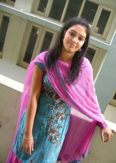 Free Online Chat With Indian Girl