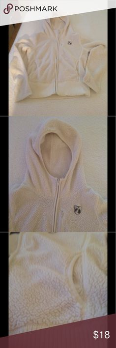 Teen American Eagle Hoodie XS/TP This is a great Hoodie by American Eagle SUPER COMFORTABLE!! In good condition Junior size XS/Tp American Eagle Outfitters Shirts & Tops Sweatshirts & Hoodies