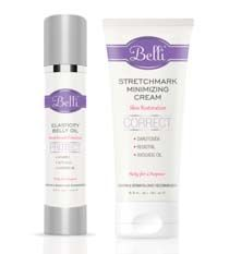 Read the full product details for ONLINE EXCLUSIVE: Say No to Stretchmarks
