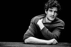 Louis Garrel, garrel style, dicas de moda, fashion tips, style, estilo masculino, style tips, estilo masculino, alex cursino, richard brito, moda sem censura, blogger, fashion blogger, (8)