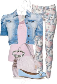"""""""Remember the 80's"""" by angela-l-s ❤ liked on Polyvore"""