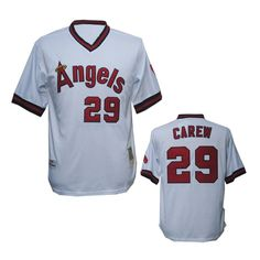 """Best and Wholesale MLB Los Angeles Angels Jerseys store for MLB Los Angeles Angels Jerseys fans. Shop online MLB Los Angeles Angels Jerseys wholesale for all teams at the best prices."""" />"""