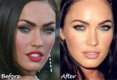 Megan Fox Skin 70 Megan Fox Skin 70
