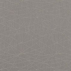Products | Harlequin - Designer Fabrics and Wallpapers | Koto (HMOS131362) | Momentum 5 & 6