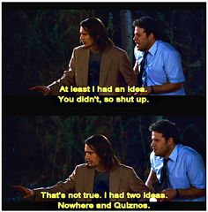 Pineapple Express (Nowhere)