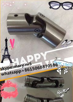 small universal joint and cardan joint skype:mary.ni5 whatsapp:+8615068870586