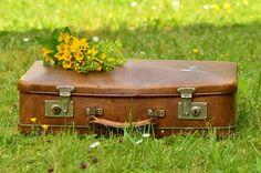 Free photo: Luggage, Leather Suitcase, Old - Free Image on Pixabay . Leather Suitcase, Leather Luggage, Free Photos, Free Images, Old Suitcases, American, Instagram Posts, Psychics, Bap