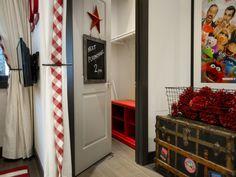 HGTV Dream Home Bedrooms Recap   Bedroom Decorating Ideas for Master, Kids, Guest, Nursery   HGTV