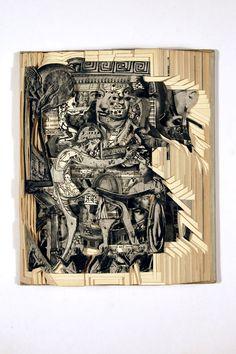 le-talentueux-brian-offre-une-nouvelle-histoire-a-des-livres-uses-en-les-sculptant39