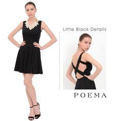 Sale Campaign, Casual, Shop, Dresses, Fashion, Vestidos, Moda, Fashion Styles, Dress