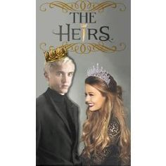 The+Heirs