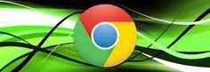 10 extensões para o Chrome que você não pode deixar de ter
