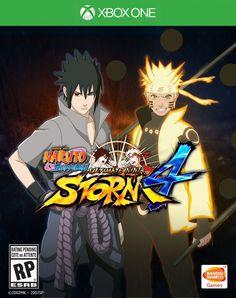 Naruto Shippuden: Ultimate Ninja Storm 4 is looking pretty fantastic. http://www.amazon.com/gp/product/B00RHI62IW?ie=UTF8&camp=213733&creative=393177&creativeASIN=B00RHI62IW&linkCode=shr&tag=mypintrest-20&linkId=U7EZAUJZ73U2AOVH&=videogames&qid=1429415306&sr=1-12 Really taking advantage of next gen hardware.