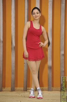 Tamannaah Bhatia unseen and hottest photos of her thighs show - Thunder thighs legs photo -unseen hot pics, bikini hd wallpaper of bollywood actress Indian Bollywood Actress, Bollywood Actress Hot Photos, Indian Actress Hot Pics, Bollywood Girls, Beautiful Bollywood Actress, South Indian Actress, Beautiful Indian Actress, Actress Pics, Tamil Actress Photos