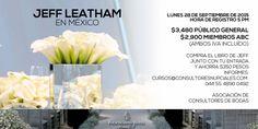 JEFF LEATHAM_Mexico_costos
