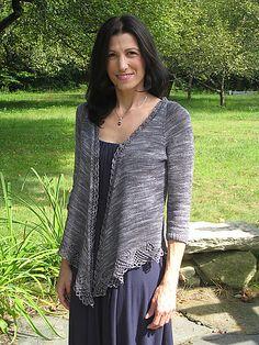 the online pattern store Love Knitting Patterns, Weaving Patterns, Lace Patterns, Knitting Ideas, Shawl Patterns, Knitting Designs, Crochet Woman, Knit Crochet, Knit Lace
