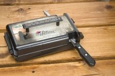 Automatic fish filleter