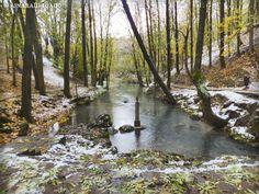 Fontibre (Cantabria) 23-09-2013