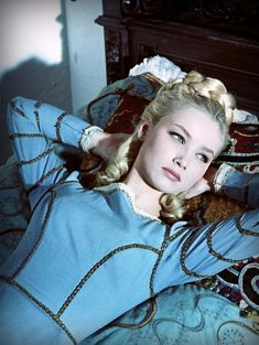 Most Beautiful, Beautiful Women, Soft Gamine, Classic Hollywood, Beautiful Actresses, Face And Body, Movie Stars, Vintage Fashion, Princess Zelda