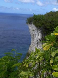 Dededo, Guam ~